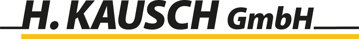 H. Kausch GmbH